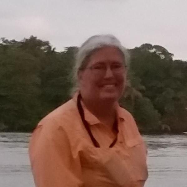 Lisa Couper